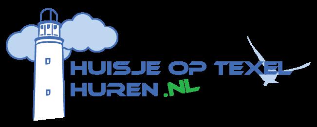 Huisje op Texel Huren